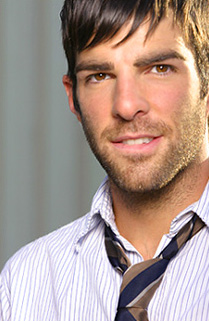 ZacharyQuinto