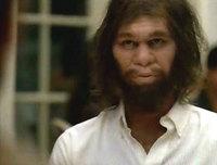 caveman_1.jpg