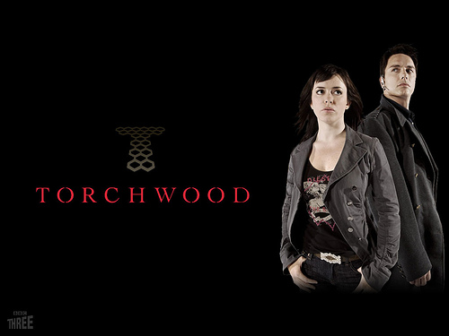 http://monsterscifishow.files.wordpress.com/2007/09/torchwood.jpg