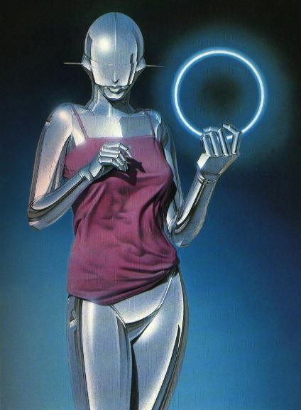 http://monsterscifishow.files.wordpress.com/2007/10/sorayama10.jpg