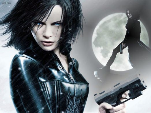 underworld_evolution_024.jpg