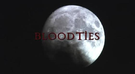blood-ties-logo.jpg