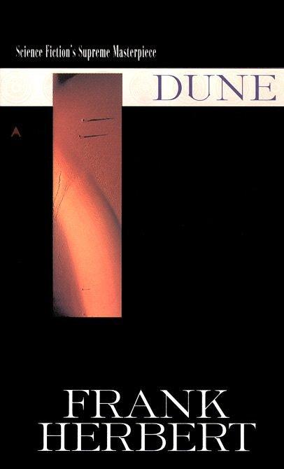 dune-book1.jpg