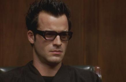 justin-theroux-as-adam-kesher.jpg