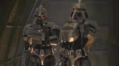 old-school-cylons-from-razor.jpg