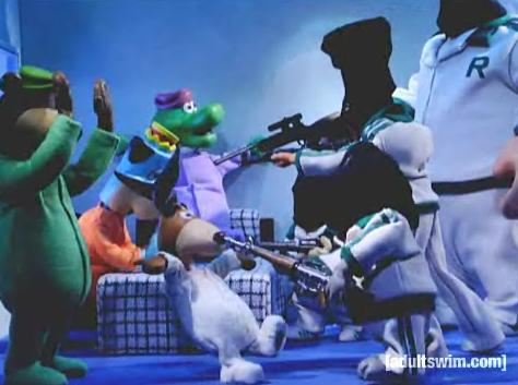 robot-chicken-laff-olympics.jpg