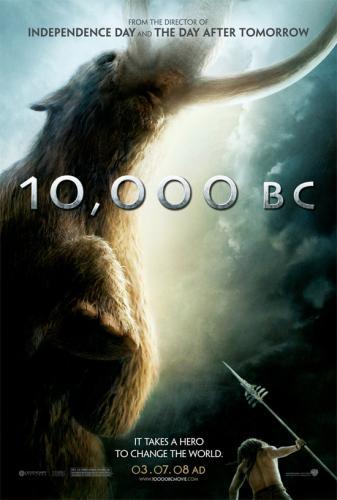 10000bc.jpg