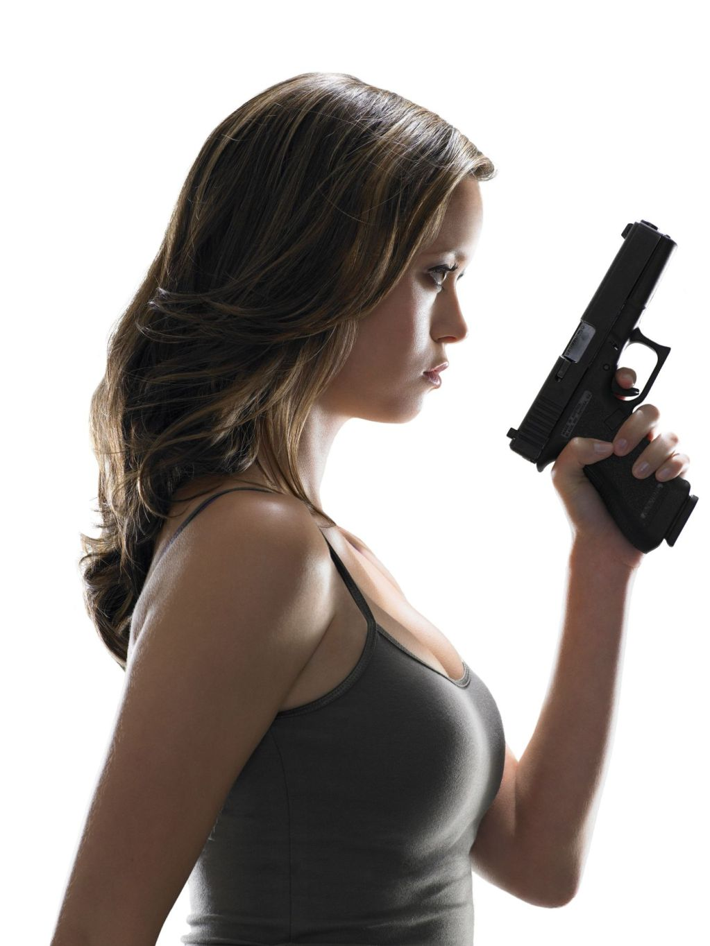 61979_summer_glau_-_unknown_photoshoot0001_122_1140lo.jpg