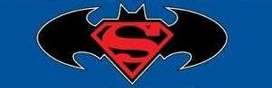 batman-superman-joined-symbol.jpg