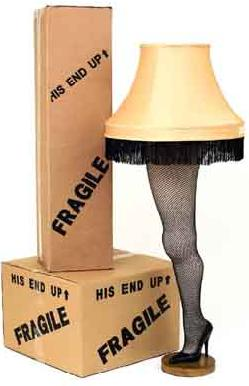 fragileee-lep-lamp-its-italian.jpg