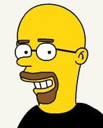 me-simpsonized-edit.jpg