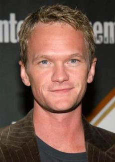 neil-patrick-harris-4-switched-at-birth-with-sting.jpg