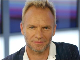 sting_portrait_400-switched-at-birth-with-neil-patrick-harris.jpg