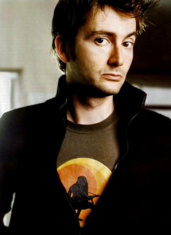 http://monsterscifishow.files.wordpress.com/2007/12/tennant-dr-who.png?w=344&h=402