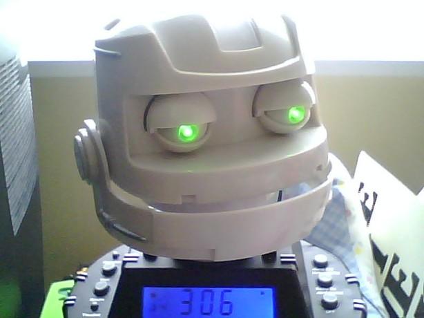robot-clock.jpg