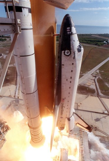 space-shuttle-columbia.jpg