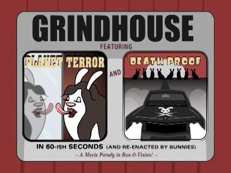 bunny-grindhouse.jpg