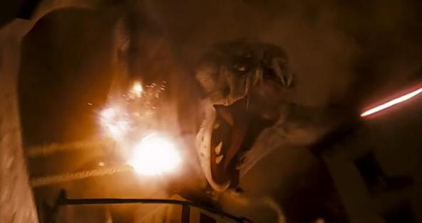cloverfield-monster.jpg