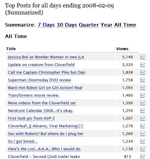 screenshot-of-stats.jpg