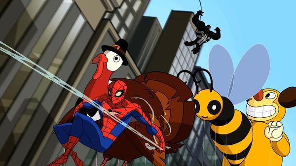 415316-sm113-spidey-turkey_super