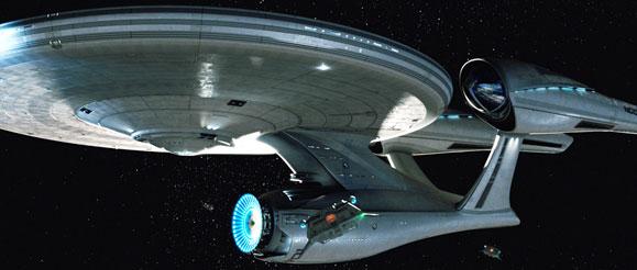 enterprise579_l