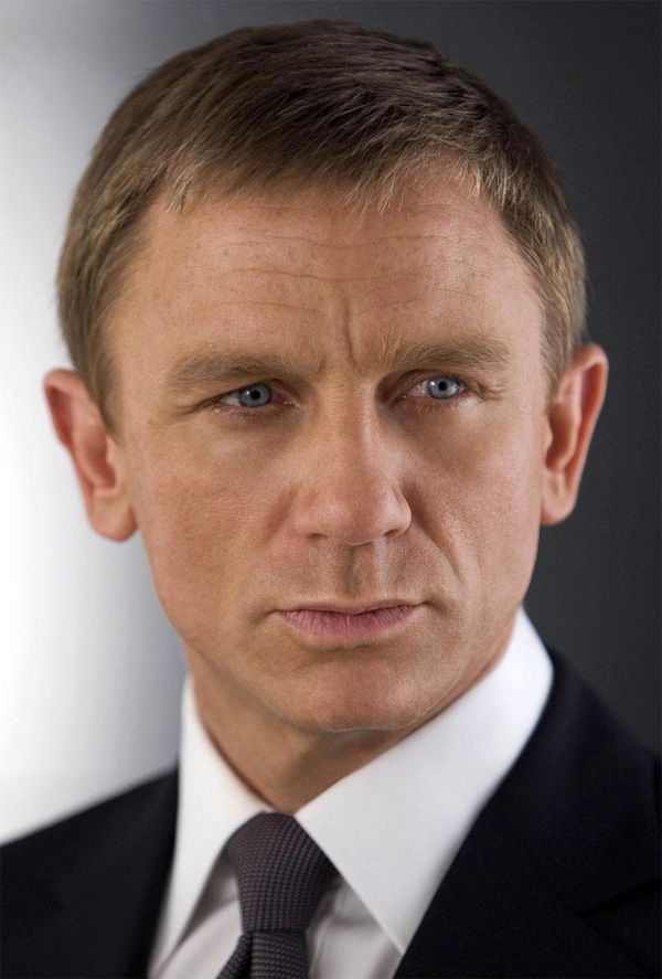 james_bond_quantum_of_solace_movie_image_daniel_craig