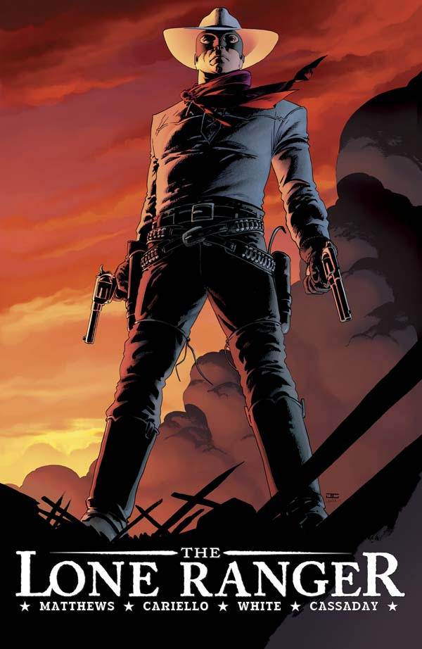The+Lone+Ranger+Actor ... remember watching the lone ranger series on ...
