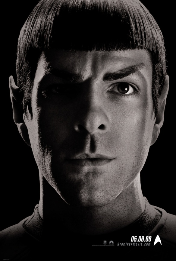 spock_characterposter_72dpi