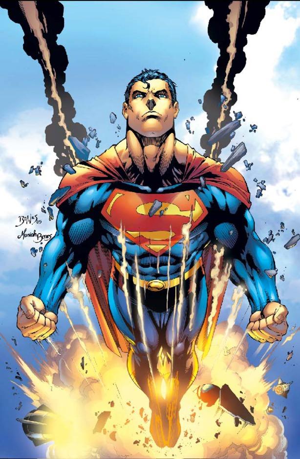 superman-cv224