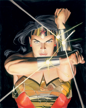 wonder_woman_by_alex_ross