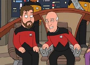 tng-on-family-guy
