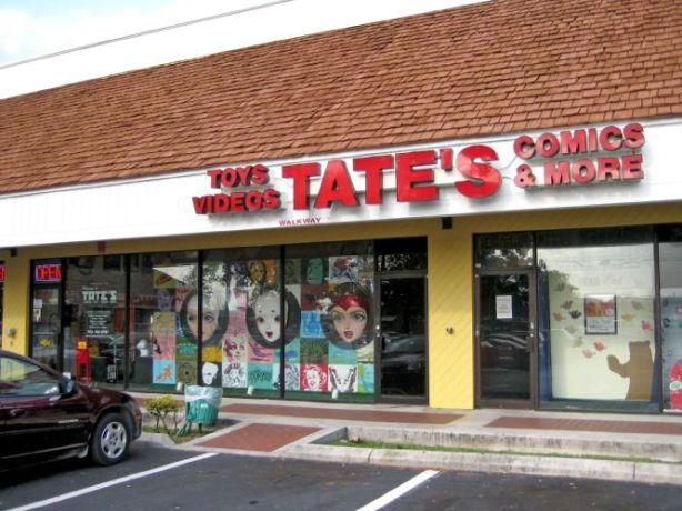 tates-comics