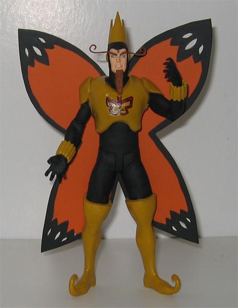 c-vb-monarch