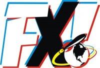 fx-logo1
