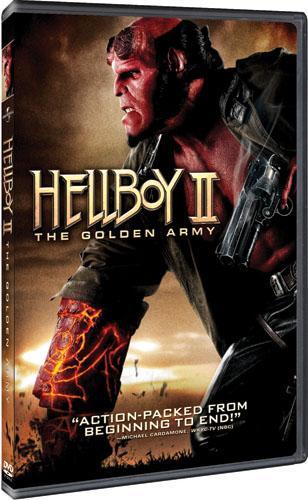 hellboy-ii-dvd
