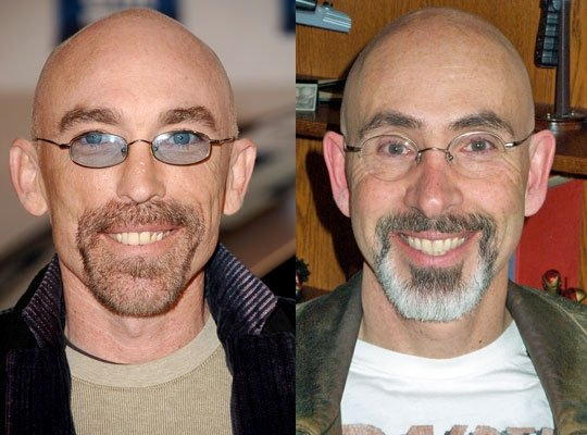 jackie-earle-haley-and-vic-holterman