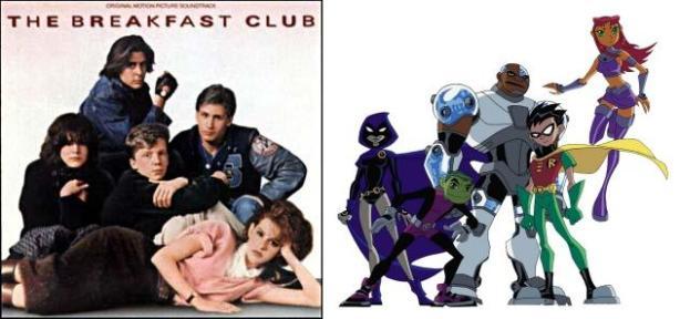 the-teen-breakfast-club-titans