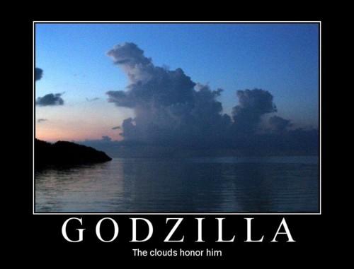 godzilla-clouds