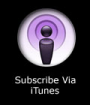 itunes subscribe monster scifi show