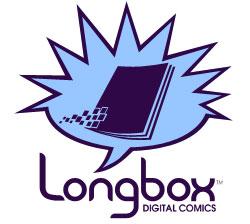 longbox_logo_sm
