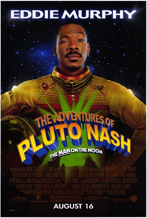 adventures_of_pluto_nash