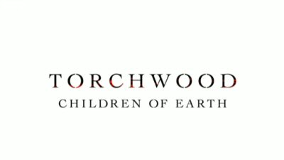 torchwood series 3