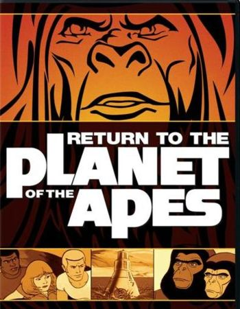 Return_to_the_Planet_of_the_Apes