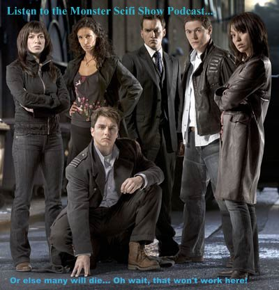 torchwood cast with suzie