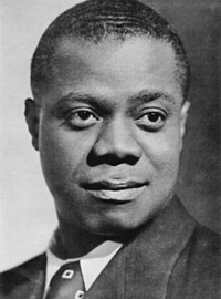 louis armstrong - armstrong_l