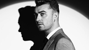 sam-smith-spectre