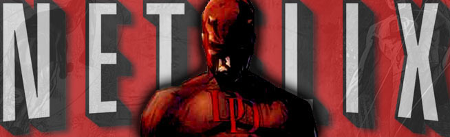 daredevil-leads-marvel-netflix-multiple-liveaction-show-deal
