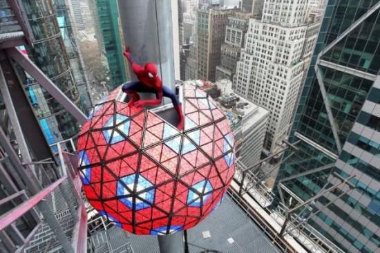 Spider-Man-New-Years1-550x366