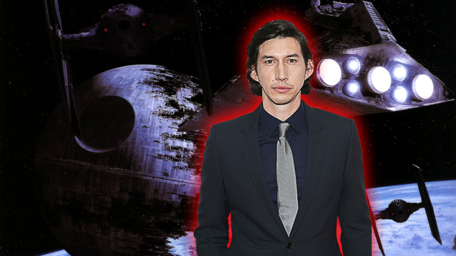 adam-driver-star-wars-2