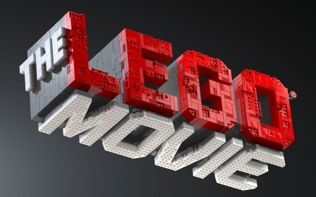 the_lego_movie_2014